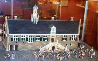 oudestadhuis