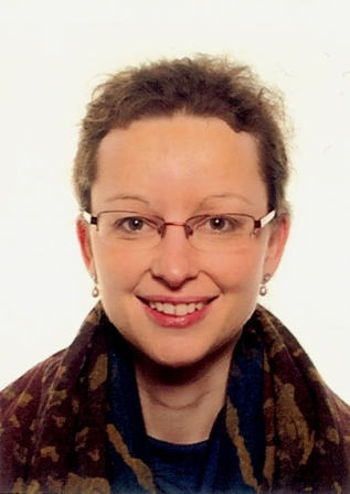 Liesbeth Janssens