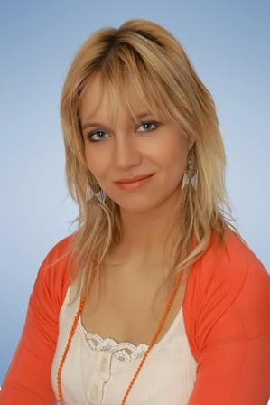 Kasia Piastowska