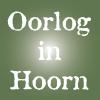 Oorlog in Hoorn