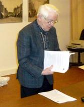 Piet Schrickx