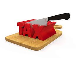 fiscaleaftrek