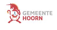 logo hoorn