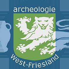 archeologiewestfriesland