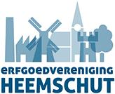 heemschut